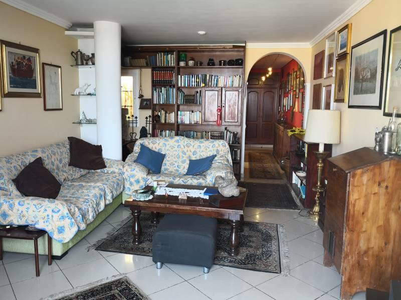 Se vende piso vista 2 referencia=1670-v-pi
