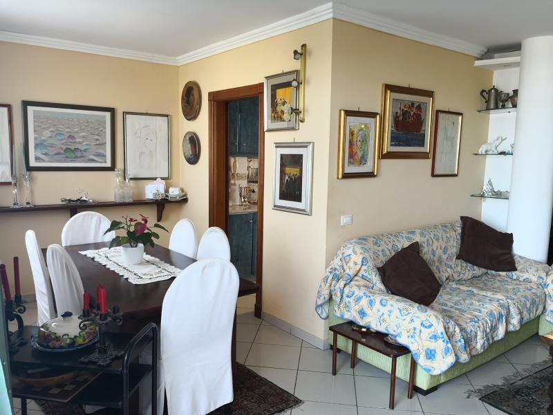 Se vende piso vista 3 referencia=1670-v-pi