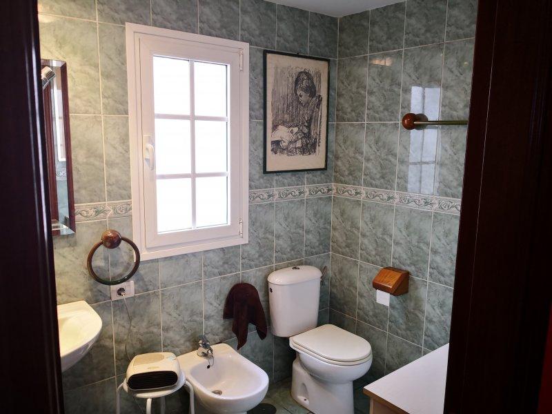 Se vende piso vista 5 referencia=1670-v-pi