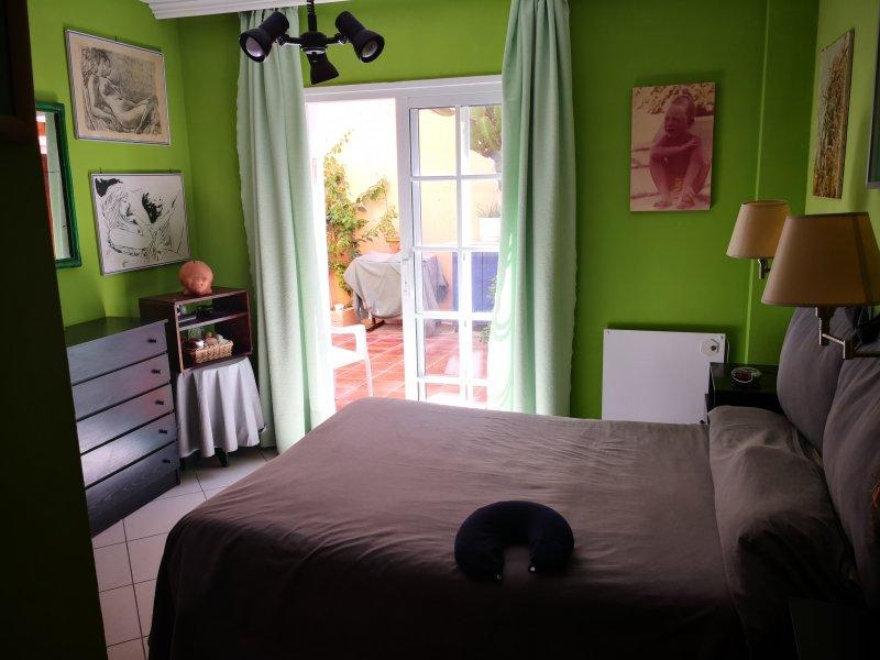 Se vende piso vista 8 referencia=1670-v-pi