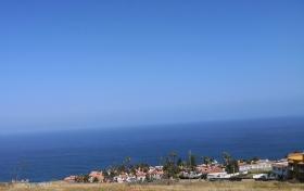 Ver las fotos y detalles, de piso en Los Realejos, Tenerife. ref.: 1670-v-pi