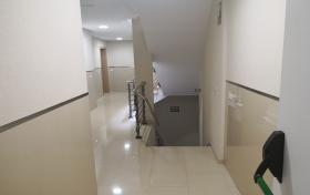 Ver las fotos y detalles, de piso en Icod de los Vinos, Tenerife. ref.: 1672-v-pi