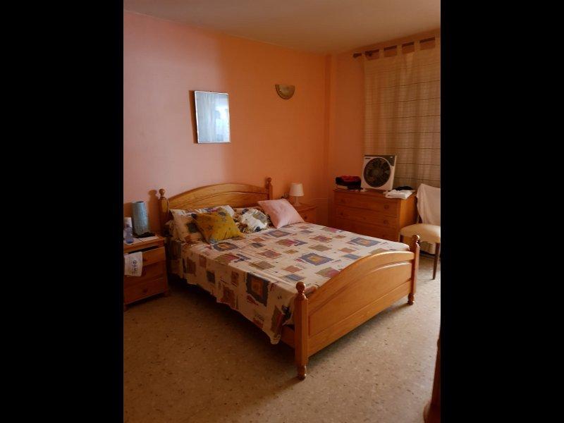 Se vende apartamento vista 1 referencia=1691-v-ap