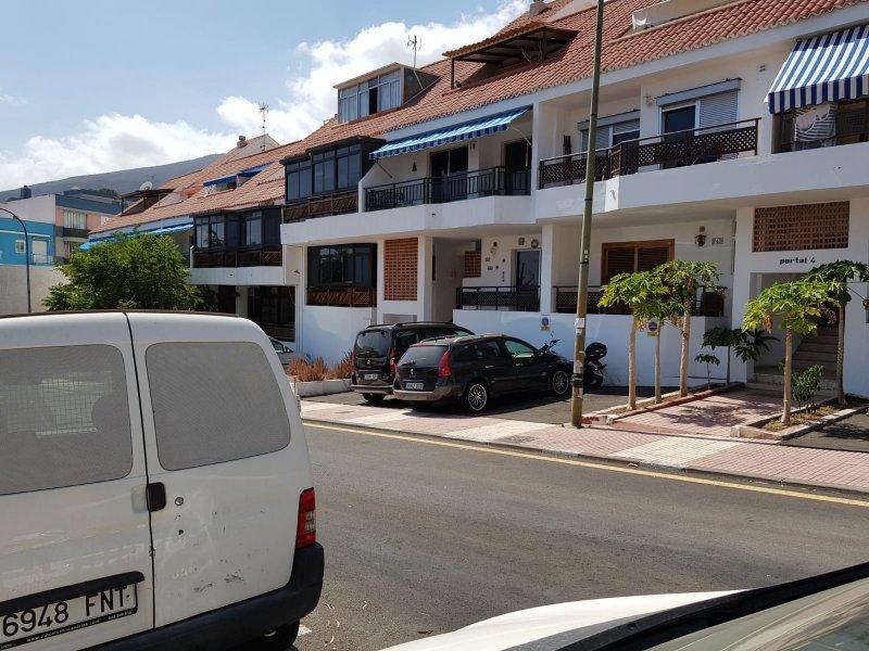 Se vende apartamento vista 2 referencia=1691-v-ap