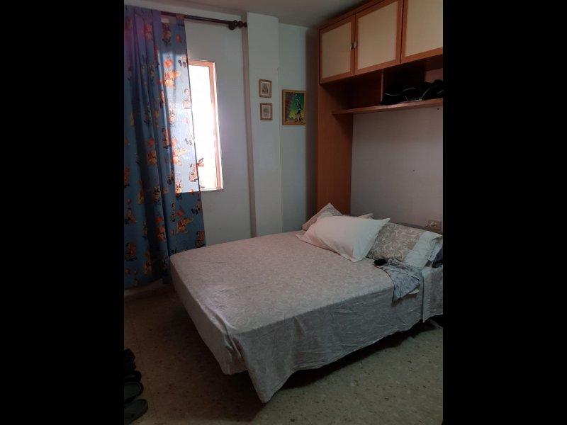 Se vende apartamento vista 4 referencia=1691-v-ap