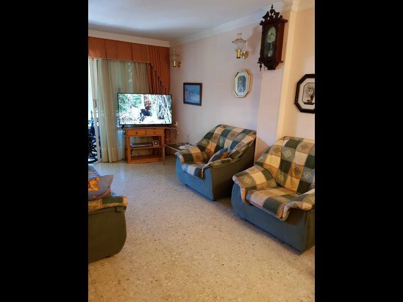 Se vende apartamento vista 5 referencia=1691-v-ap