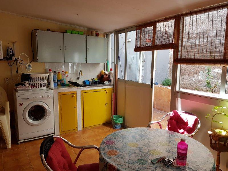 Se vende apartamento vista 7 referencia=1691-v-ap