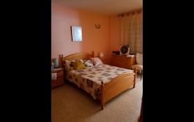 Ver las fotos y detalles, de apartamento en Candelaria, Tenerife. ref.: 1691-v-ap