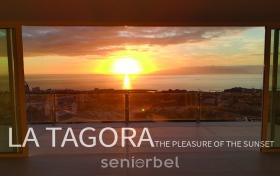 Ver las fotos y detalles, de chalet en Adeje, Tenerife. ref.: 1729-v-ch