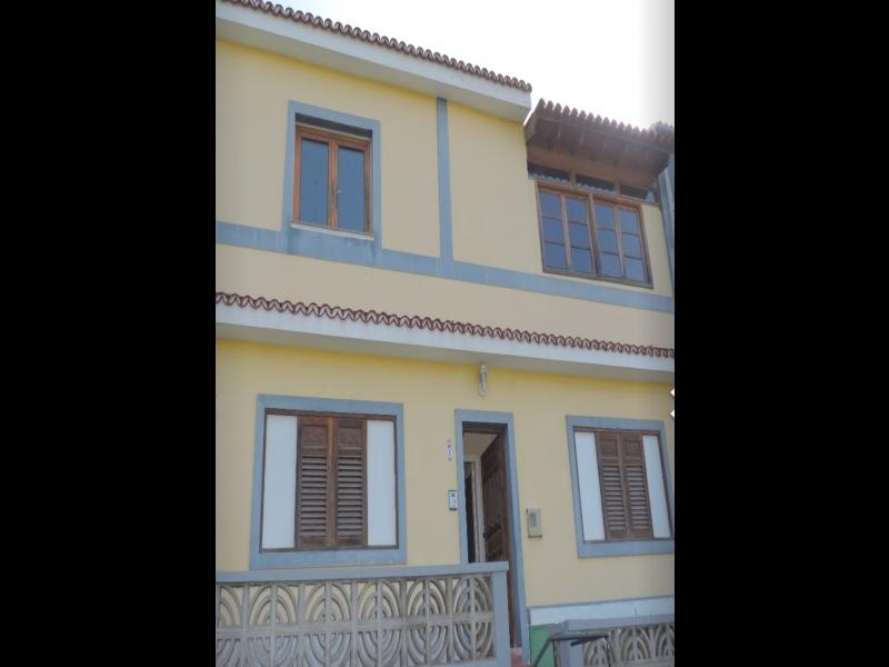 Se vende casa vista 1 referencia=1741-v-ca