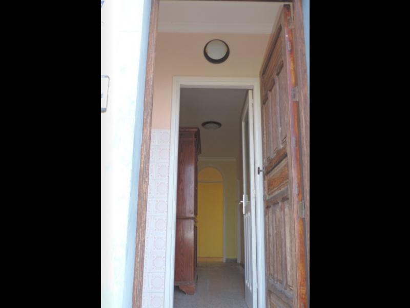 Se vende casa vista 2 referencia=1741-v-ca