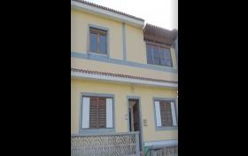 casa en La Orotava con 4 dormitorios