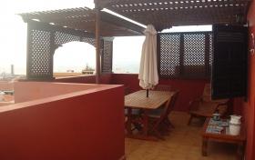 Ver las fotos y detalles, atico de  en Puerto de la Cruz, Tenerife. ref.: 1743-v-at