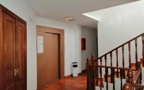 Ver las fotos y detalles, de piso en Granadilla de Abona, Tenerife. ref.: 1746-v-pi
