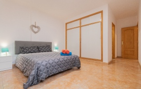 Ver las fotos y detalles, piso de  en Santa Cruz de Tenerife, Tenerife. ref.: 1748-vac-pi