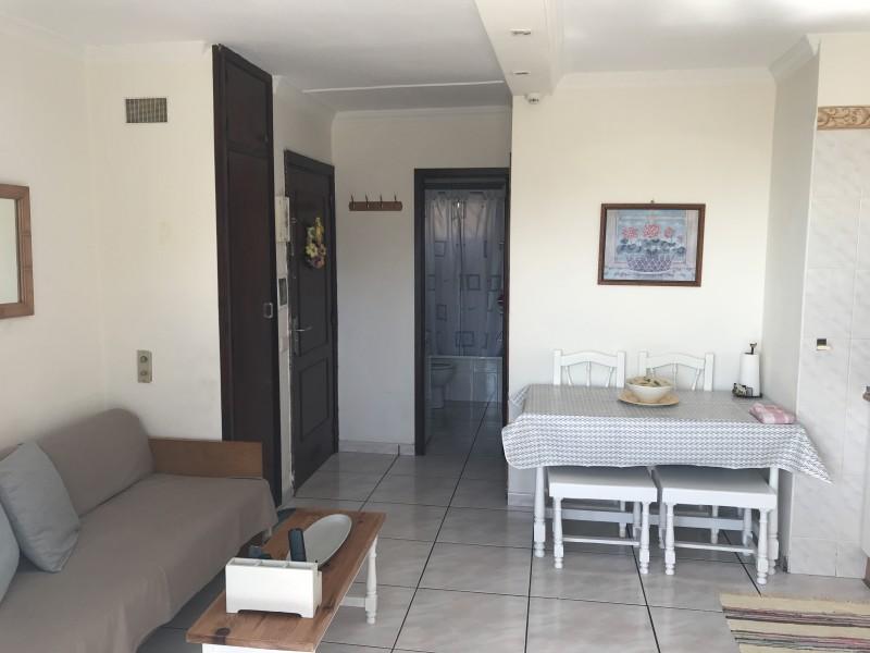 Alquiler de corta temporada de apartamento vista 4 referencia=1750-c-ap