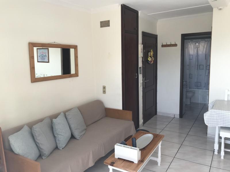 Alquiler de corta temporada de apartamento vista 6 referencia=1750-c-ap