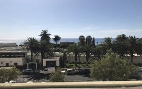 Ver las fotos y detalles, apartamento de  en Puerto de la Cruz, Tenerife. ref.: 1750-c-ap