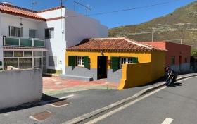 Ver las fotos y detalles, de casa-rural en San Cristóbal de la Laguna, Tenerife. ref.: 1752-v-cr