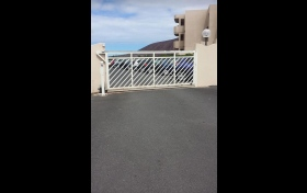 Ver las fotos y detalles, de garaje en Granadilla de Abona, Tenerife. ref.: 1755-v-ga