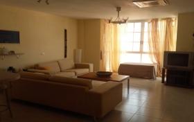 Ver las fotos y detalles, de apartamento en Granadilla de Abona, Tenerife. ref.: 1757-a-ap