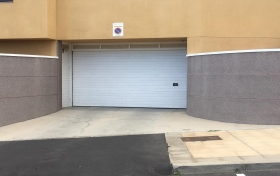 garaje en Granadilla de Abona con 0 dormitorios