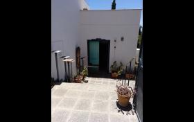 Ver las fotos y detalles, de chalet en San Miguel de Abona, Tenerife. ref.: 1759-v-ch