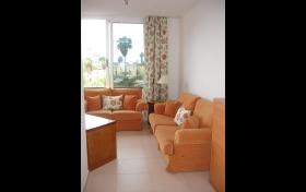Ver las fotos y detalles, de apartamento en Adeje, Tenerife. ref.: 1760-a-ap