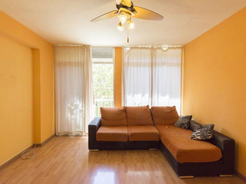 Se vende piso vista 1 referencia=1761-v-pi