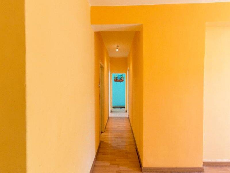 Se vende piso vista 2 referencia=1761-v-pi