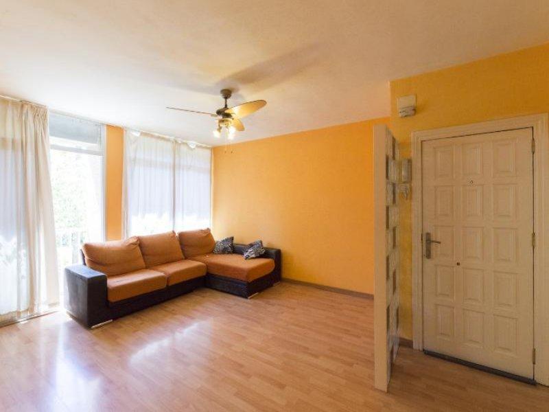 Se vende piso vista 3 referencia=1761-v-pi