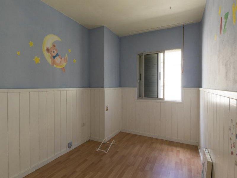 Se vende piso vista 5 referencia=1761-v-pi