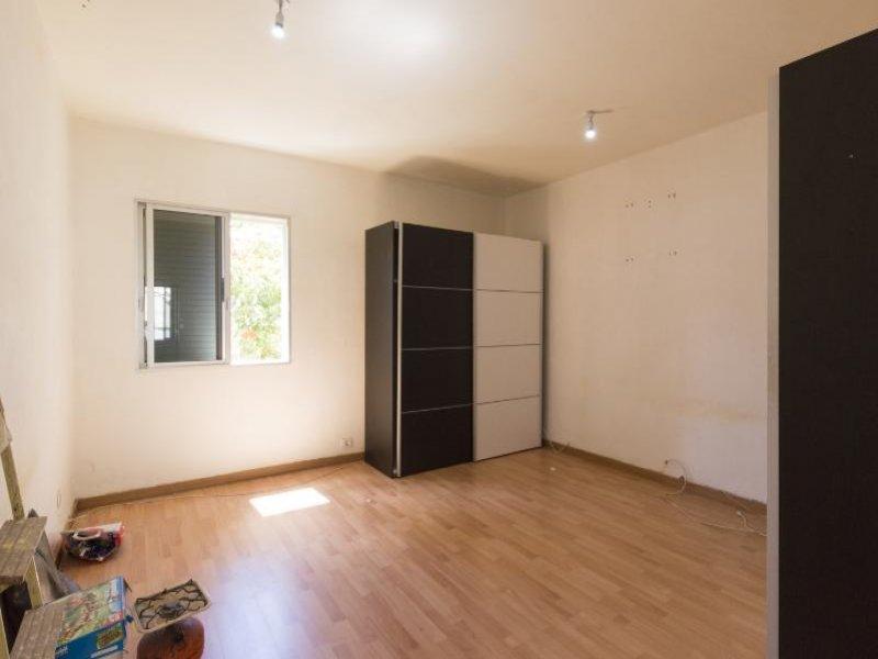 Se vende piso vista 6 referencia=1761-v-pi