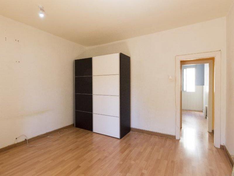 Se vende piso vista 7 referencia=1761-v-pi