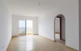 Ver las fotos y detalles, de piso en Los Realejos, Tenerife. ref.: 1762-v-pi