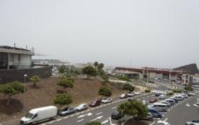 Ver las fotos y detalles, de piso en San Cristóbal de la Laguna, Tenerife. ref.: 1763-v-pi