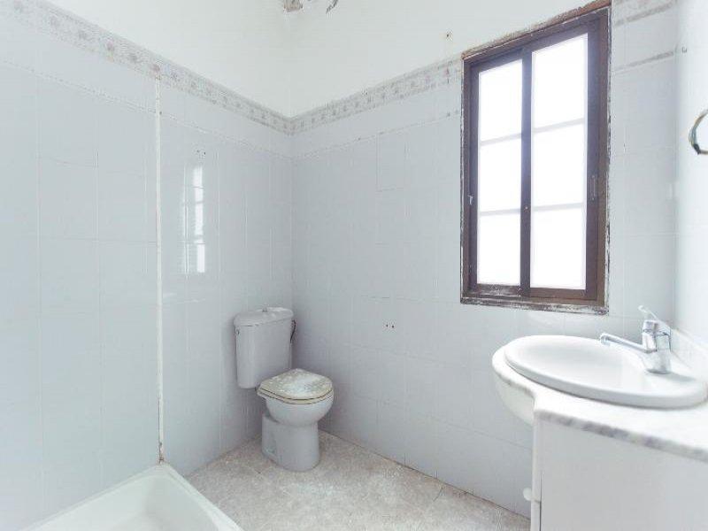 Se vende piso vista 10 referencia=1764-v-pi
