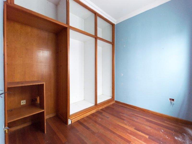 Se vende piso vista 11 referencia=1764-v-pi