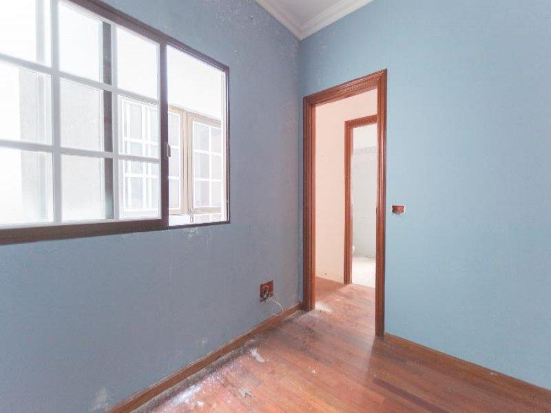 Se vende piso vista 12 referencia=1764-v-pi