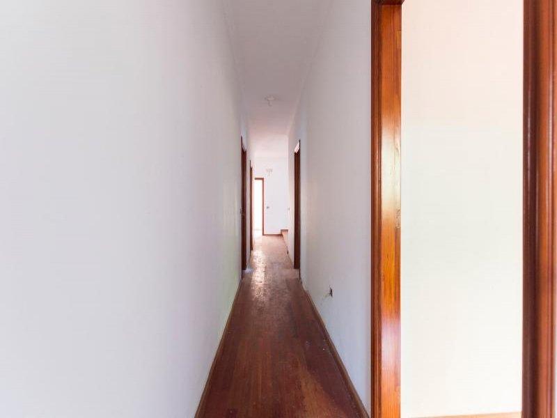Se vende piso vista 13 referencia=1764-v-pi