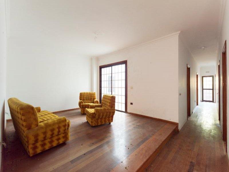 Se vende piso vista 3 referencia=1764-v-pi