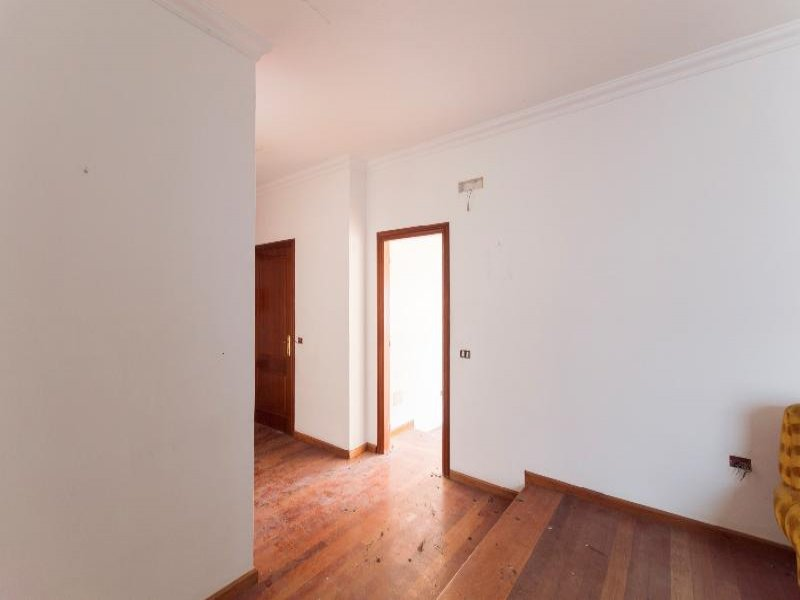 Se vende piso vista 4 referencia=1764-v-pi
