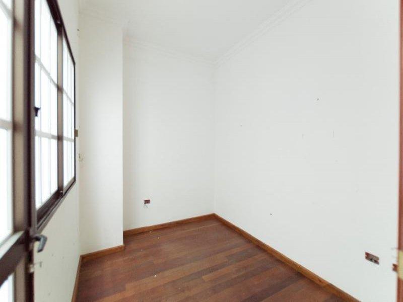 Se vende piso vista 5 referencia=1764-v-pi