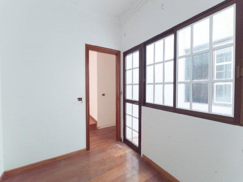 Se vende piso vista 6 referencia=1764-v-pi