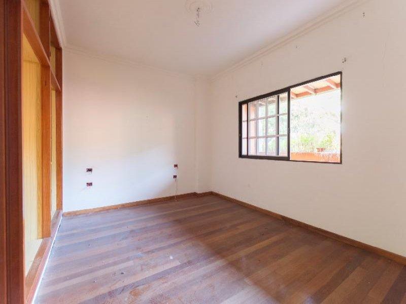 Se vende piso vista 7 referencia=1764-v-pi