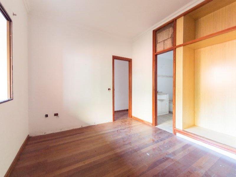 Se vende piso vista 8 referencia=1764-v-pi