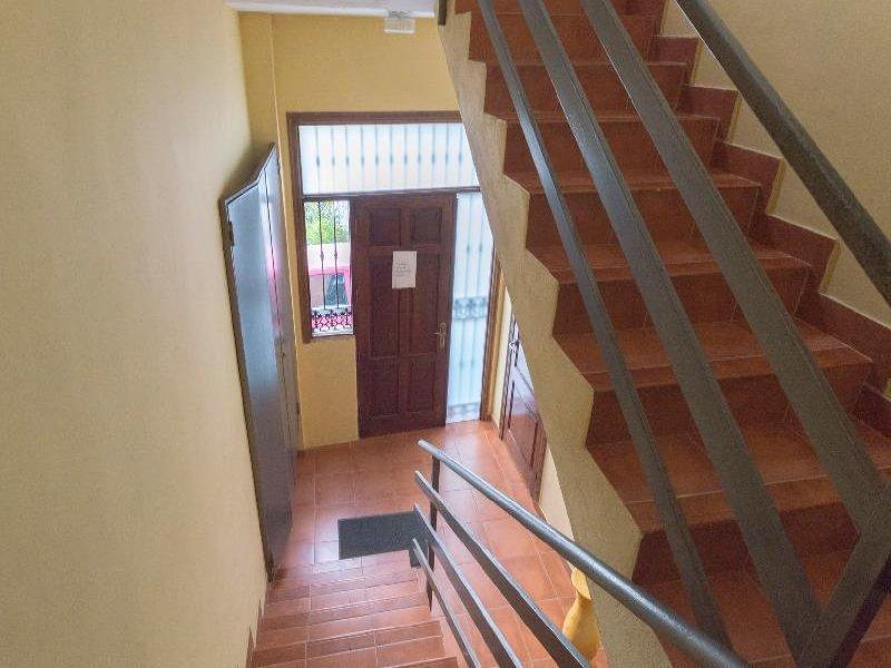 Se vende piso vista 9 referencia=1764-v-pi