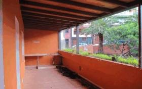 Ver las fotos y detalles, de piso en Los Realejos, Tenerife. ref.: 1764-v-pi