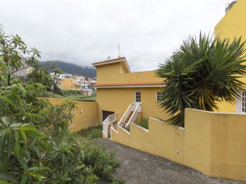 Se vende casa terrera vista 1 referencia=1765-v-ct