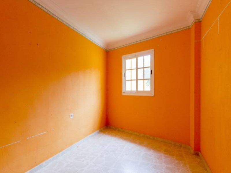 Se vende casa terrera vista 11 referencia=1765-v-ct